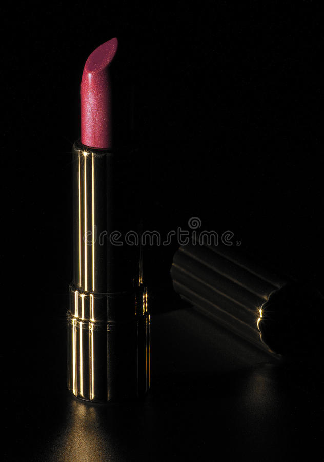 Lipstick Royalty Free Stock Images