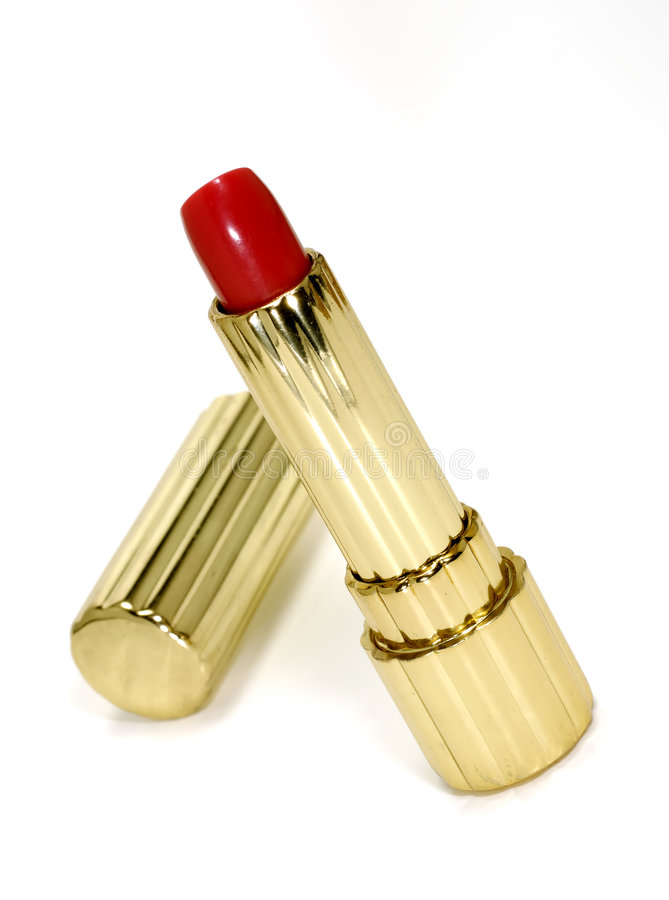 Download Lipstick stock image. Image of femail, salon, everyday - 1430725