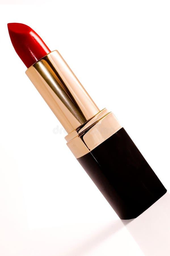 Free Lipstick Stock Photo - 1937990
