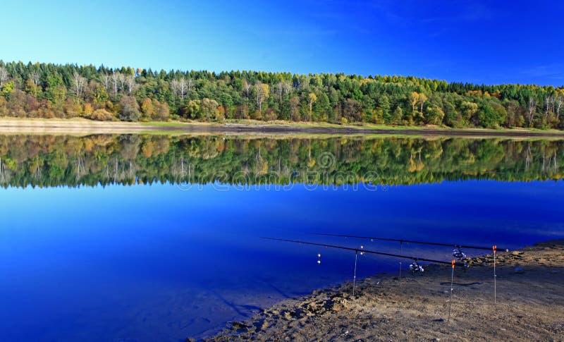 Download Liptovska Mara arkivfoto. Bild av fairyland, lake, bygd - 27283320