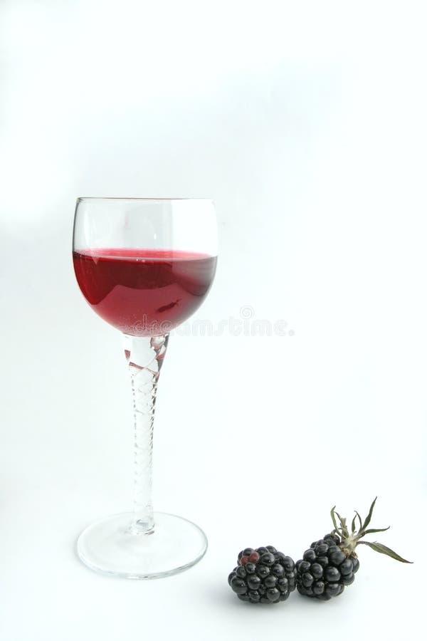 Liqueur photo stock