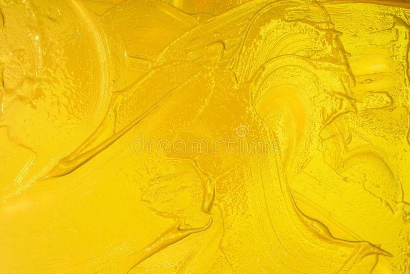 Liquid acrylic. Fluid art- background creative. Fluid art photo- background creative. Liquid acrylic- color blot. Abstract artwork- stain, splashes, smearing the royalty free stock images