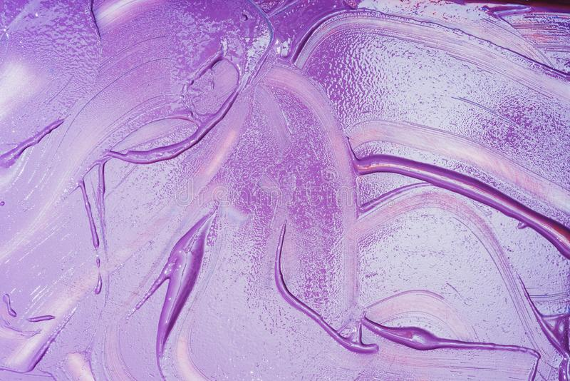 Liquid acrylic. Fluid art- background creative. Fluid art photo- background creative. Liquid acrylic- color blot. Abstract artwork- stain, splashes, smearing the stock images