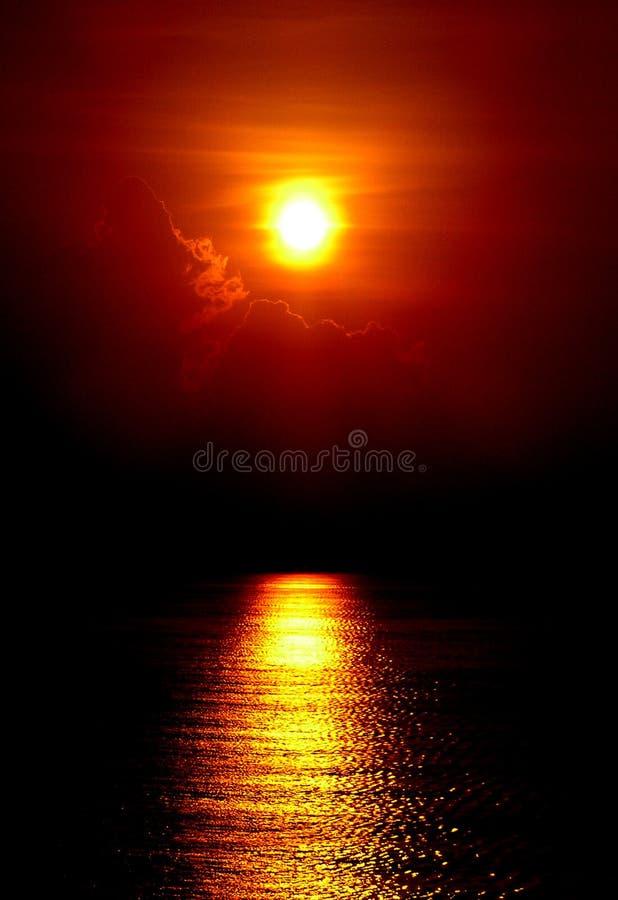Download Liquid Light stock image. Image of magnificent, dawn, light - 1993229