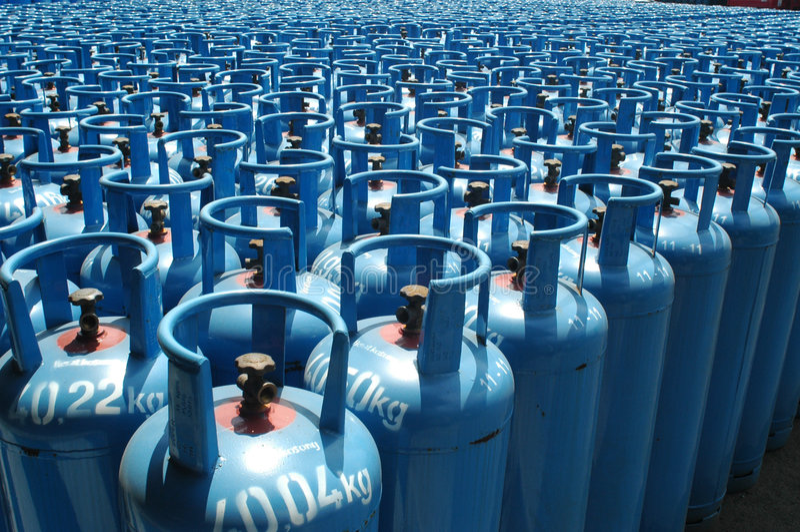Download Liquid Petroleum Gas stock photo. Image of stocks, power - 2273266