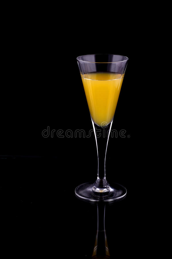 Download Liquor stock photo. Image of fruits, party, beverage - 10133772