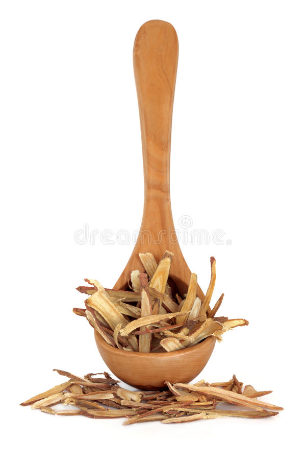 Download Liquorice Root Royalty Free Stock Images - Image: 25921059