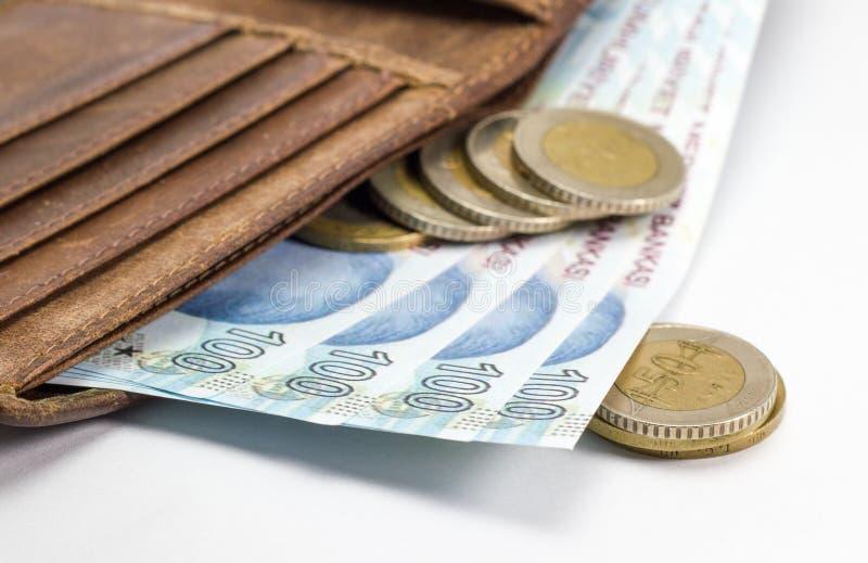 lir?w 100 turkish sto monet z istotnym portflem i zdjęcia royalty free