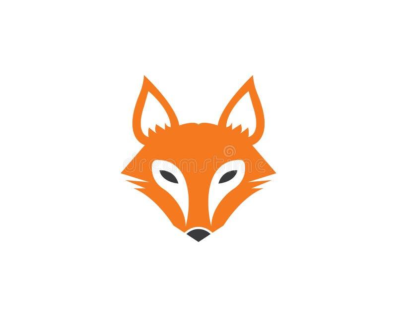 lisa logo ikony wektoru szablon ilustracja wektor