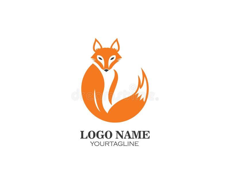 lisa logo ikony wektoru szablon royalty ilustracja