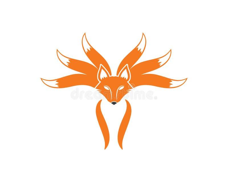 lisa logo ikony wektoru szablon ilustracji