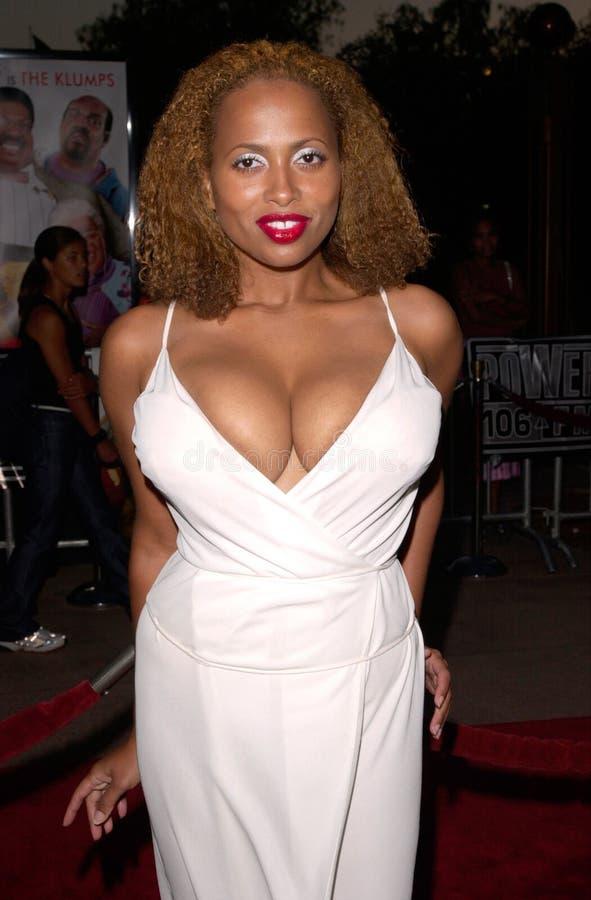 Lisa carson nude Nude Photos 53