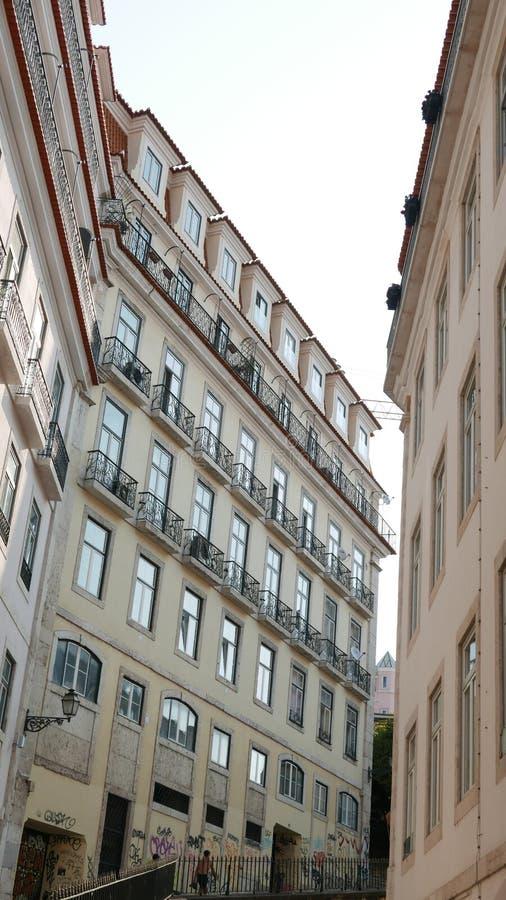 Lisboa imagens de stock