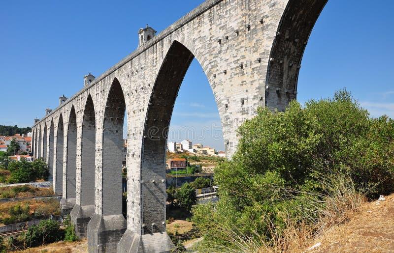 Lisboa imagen de archivo
