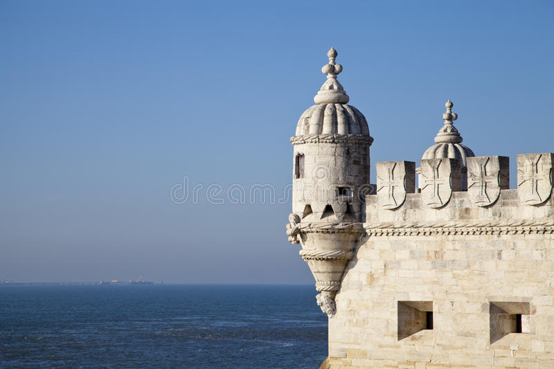 Download Lisbon stock image. Image of heritage, lisbon, urban - 23027007