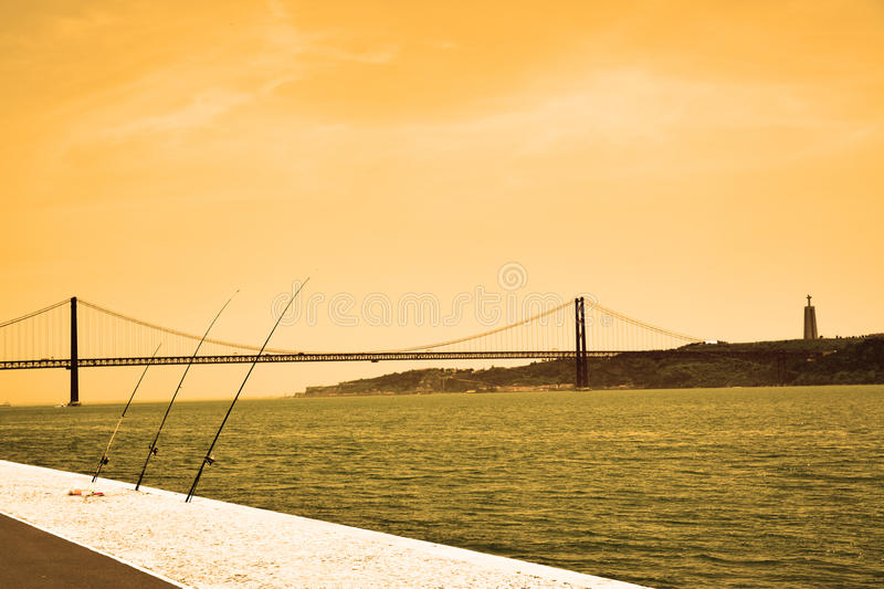 Download Lisbon Royalty Free Stock Images - Image: 24875309