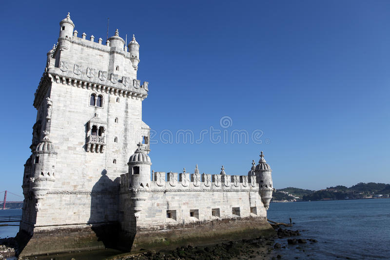 Download Lisbon, Portugal Royalty Free Stock Images - Image: 21761979