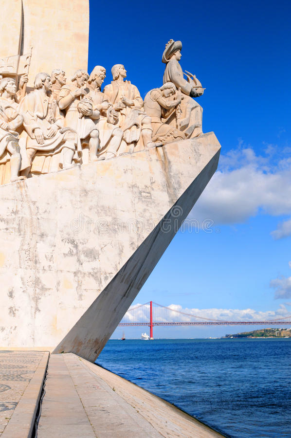 lisbon Portugal obrazy royalty free