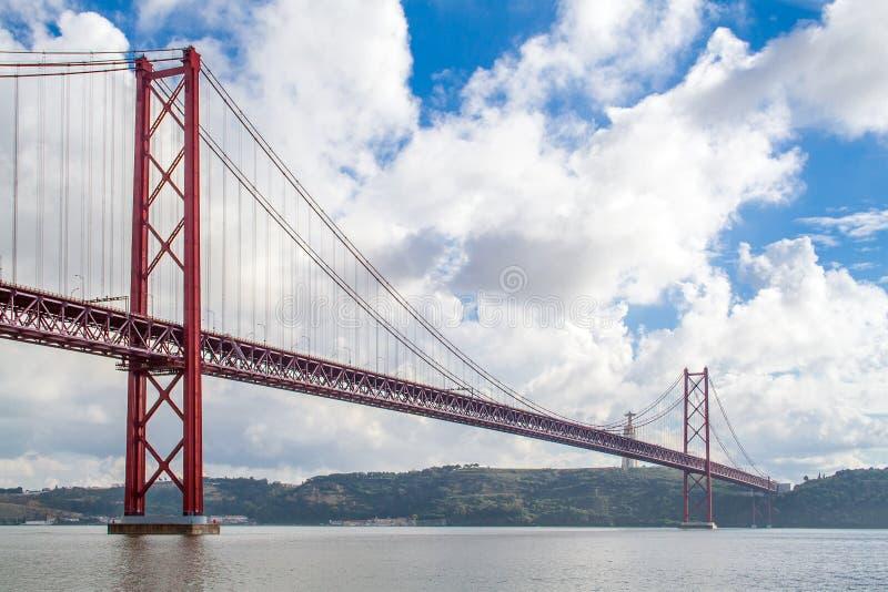 lisbon portugal E royaltyfri foto