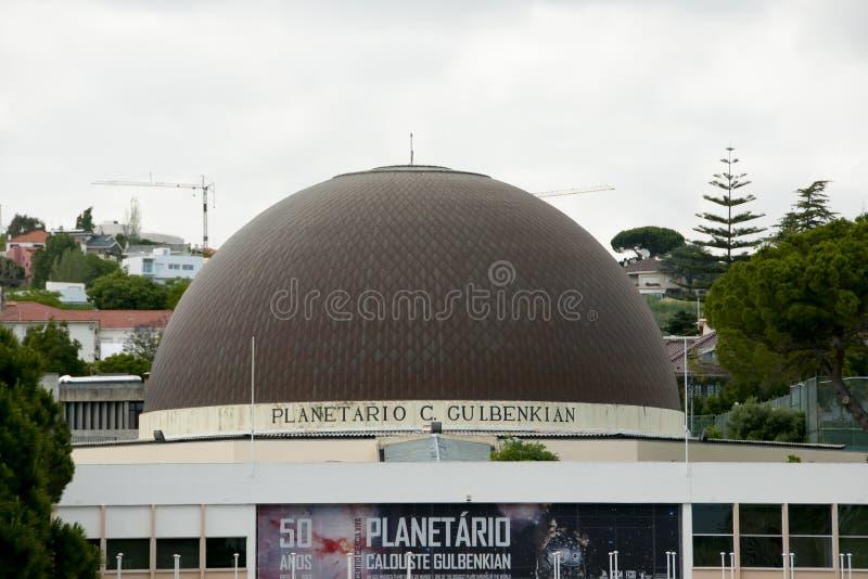 LISBONA, PORTOGALLO - 3 giugno 2016: immagine stock libera da diritti