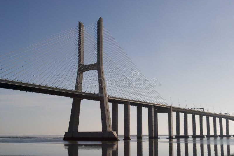 Lisbonne photos stock