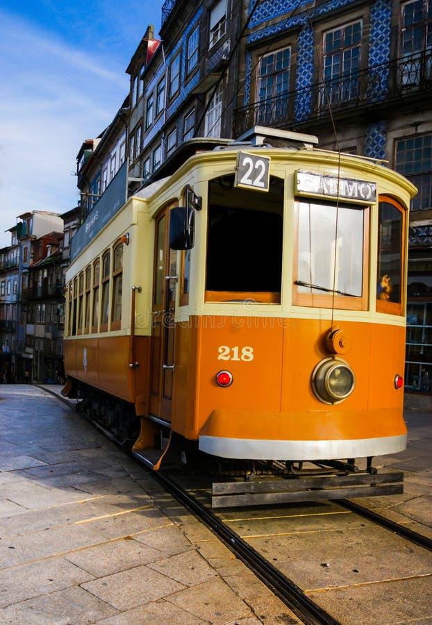 Lissabon Portugal royalty-vrije stock foto's