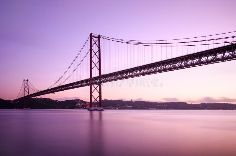 Lissabon Portugal fotografering för bildbyråer