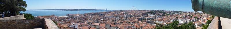 Lissabon Portugal lizenzfreies stockbild