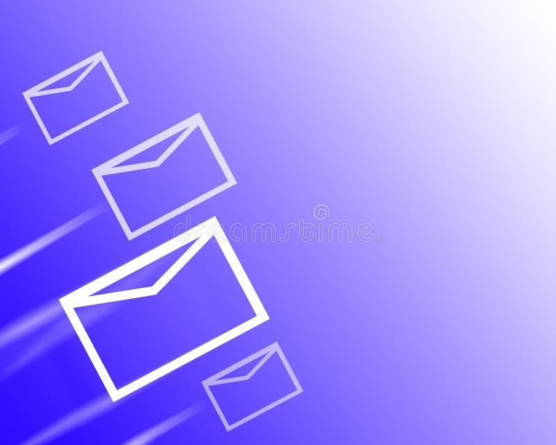 list. ilustracji