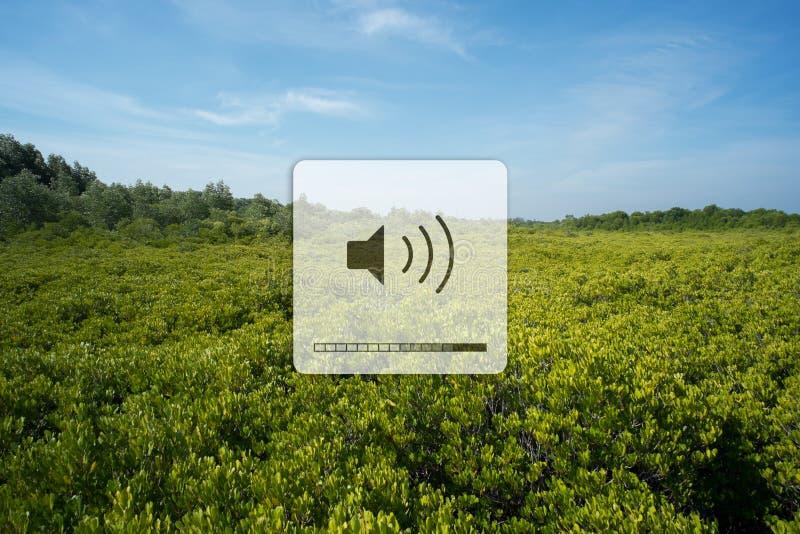 download Georessource Boden — Wirtschaftsfaktor und Ökosystemdienstleister: Empfehlungen