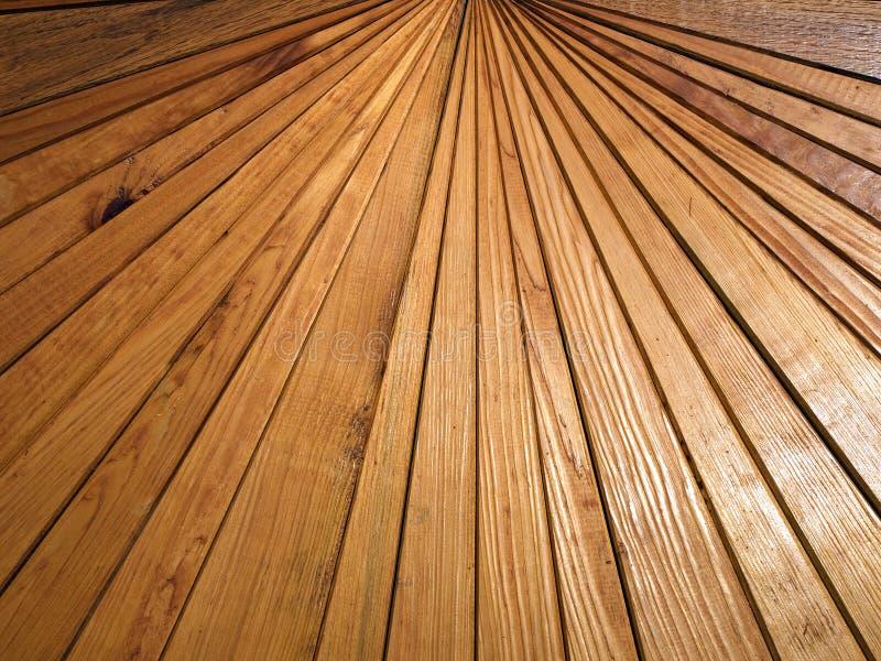 Listones de madera foto de archivo imagen de l neas - Precio listones de madera ...