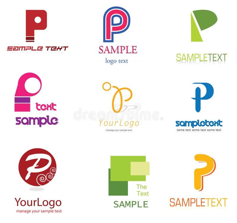 listowy logo p