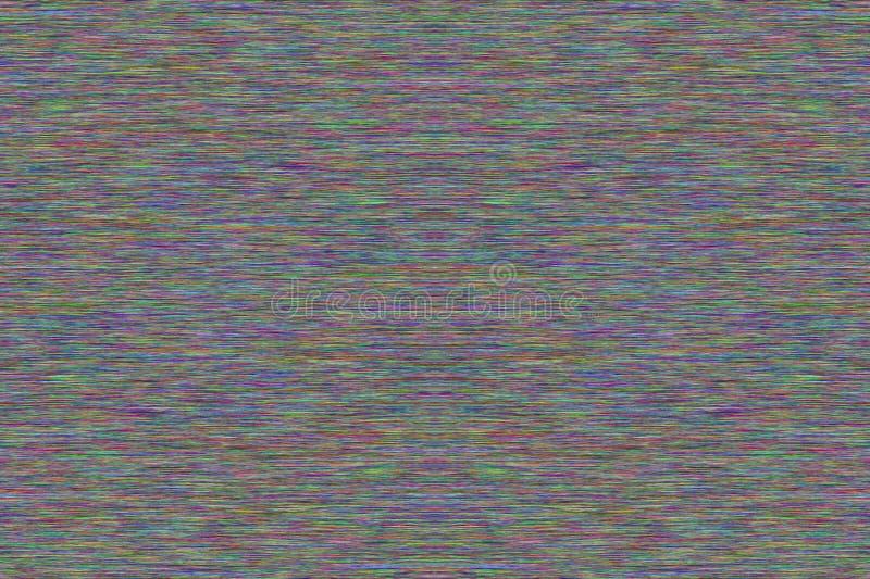 Download Listras Coloridas Toda Sobre Ilustração Stock - Ilustração de wallpaper, fundo: 12805938