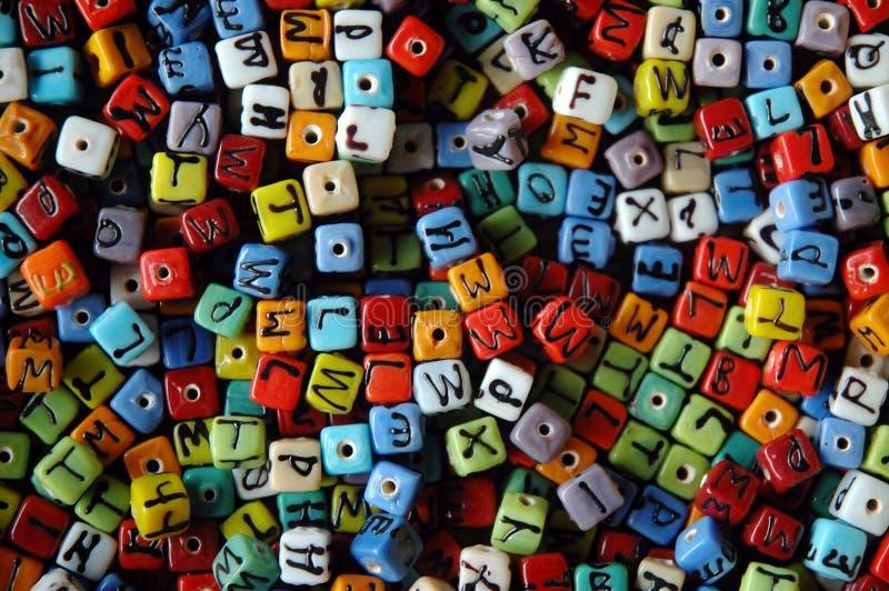 listy. zdjęcie royalty free