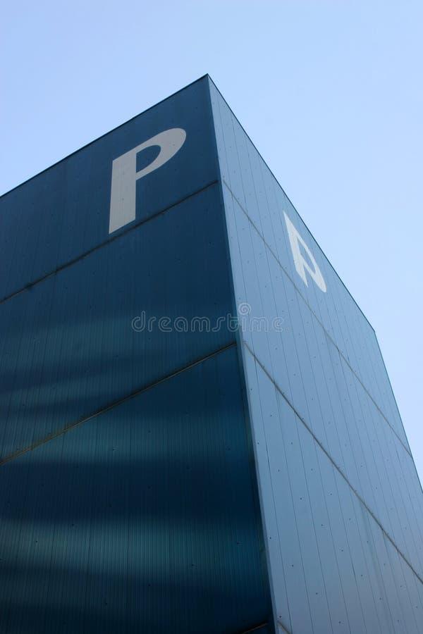 litera p zdjęcia royalty free