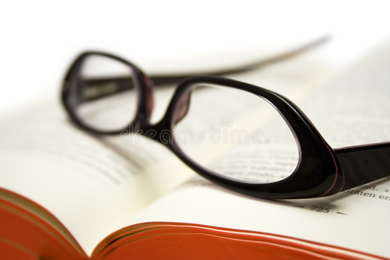 Literatur lizenzfreies stockbild