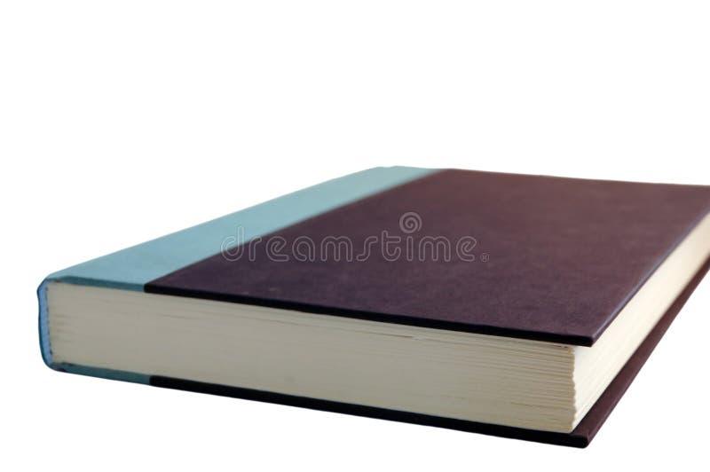 Literatura imagen de archivo