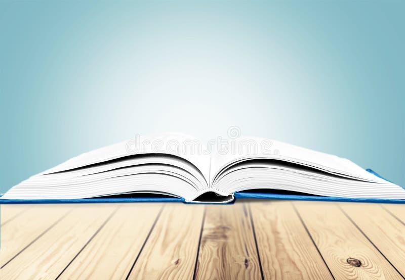literatuur stock foto