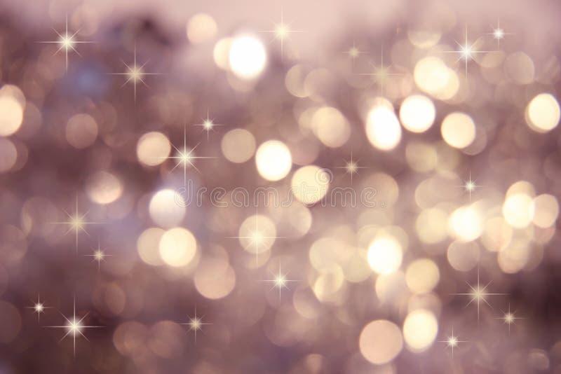 litet stjärnaglimt