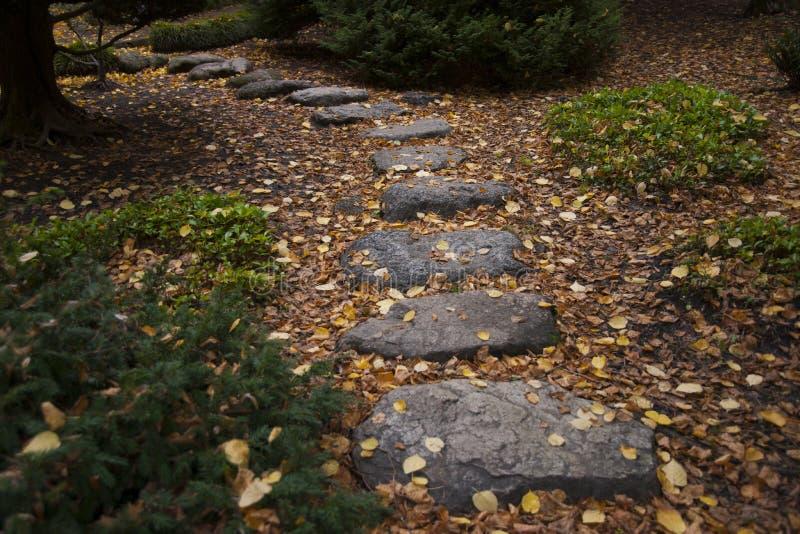 Download Lithia Park Ashland, Oregon Stock Image - Image of japanese, oregon: 54083813