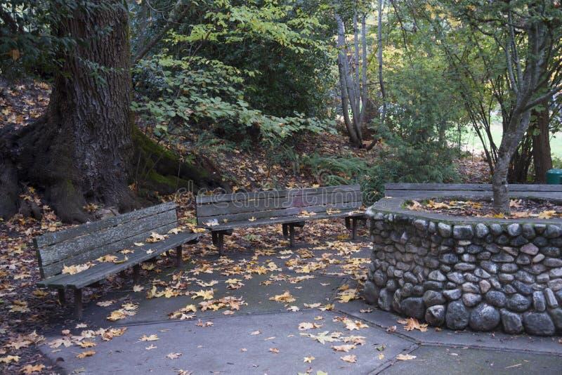 Download Lithia Park Ashland, Oregon Stock Photo - Image of oregon, ashland: 54084154