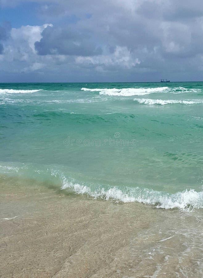 litoral imagenes de archivo