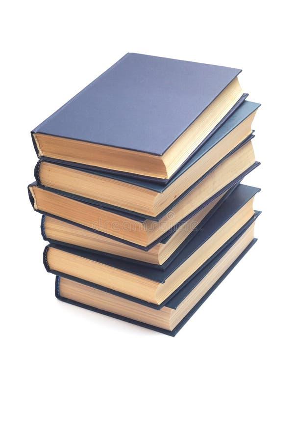 litteratur arkivbild
