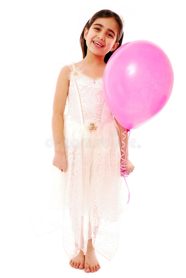 Download Little angel stock photo. Image of angel, dressed, background - 12385168