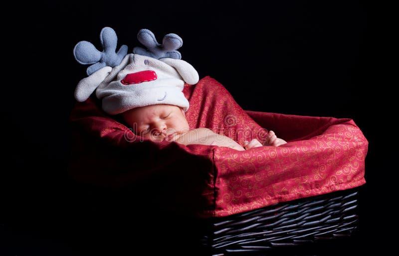 Download Little baby stock image. Image of little, skin, innocence - 27634681