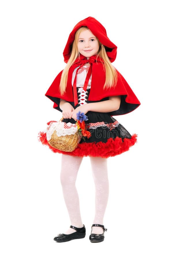 Download Little blond girl stock photo. Image of isolated, innocence - 34445062