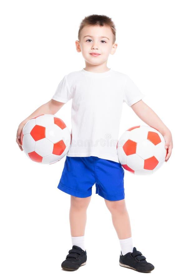 Little Boy foto de archivo libre de regalías