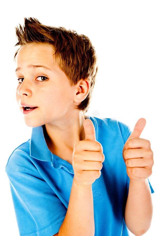 Download Little boy stock image. Image of lifestyle, young, people - 26700467