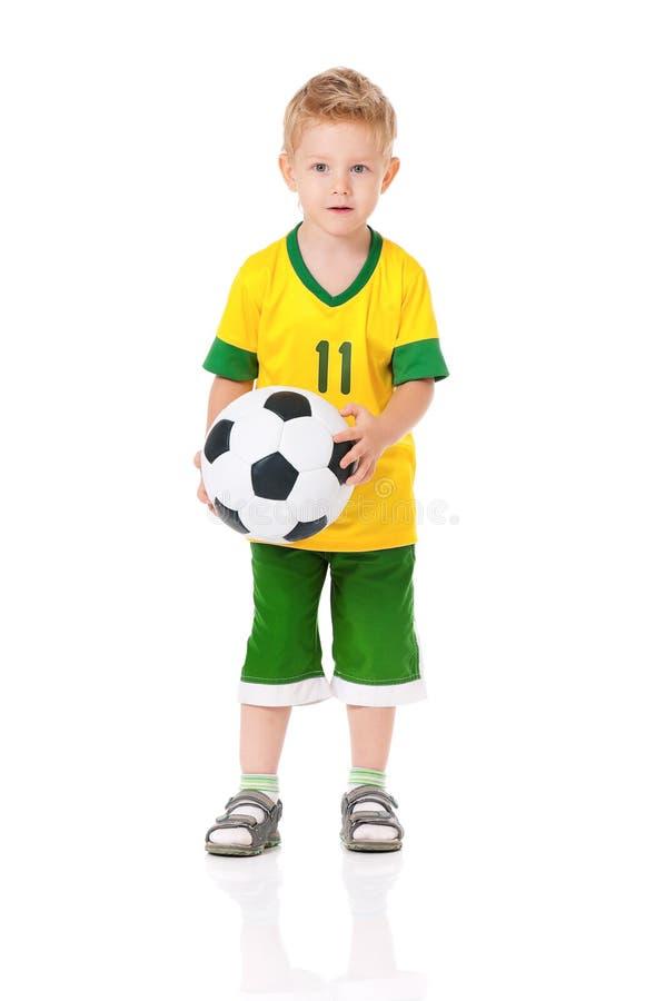 Free Little Boy Royalty Free Stock Photos - 44551328