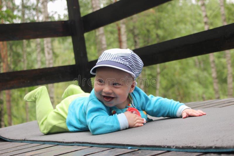 Little boy, happy little loved beautiful boy stock images